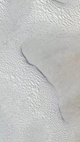 Google Pixel 3 fondo tierra
