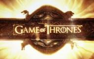 Fondo de pantalla de Juego de tronos