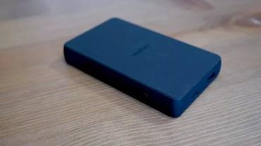 Powerstation Wireless 10K