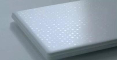Tapa-Samsung-Notebook-Flash