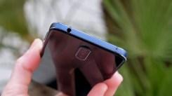 Borde superior Nokia 7.1