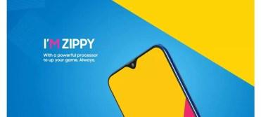 Samsung-Galaxy-M-1