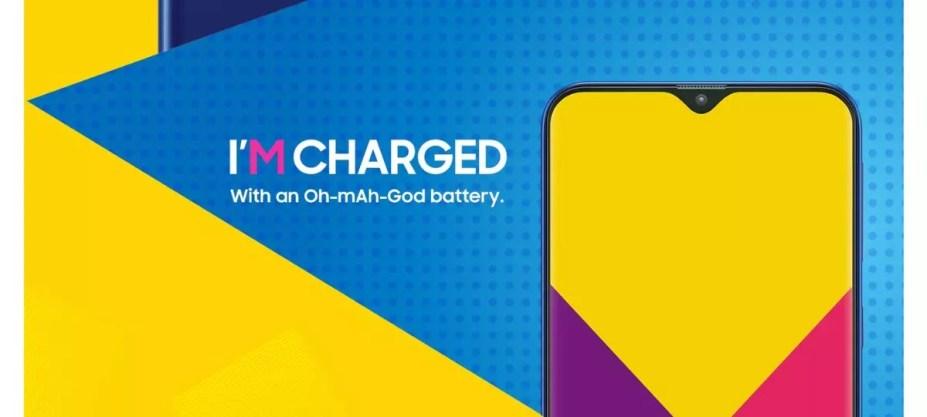 Samsung-Galaxy-M-6