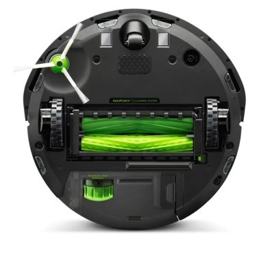 Posterior-iRobot-Roomba-i7+