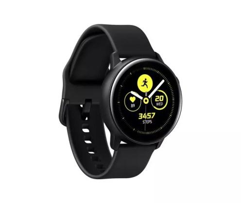Samsung Galaxy Watch Active (13)