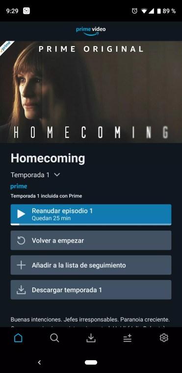 Serie-Amazon-Prime-Video