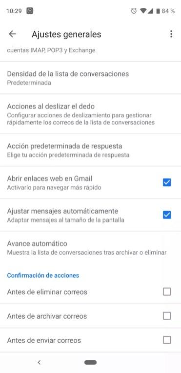 Ajustes-generales-Gmail