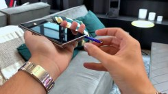 Stylus S Pen del Samsung Galaxy Note 10+