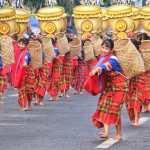 The T'nalak Festival