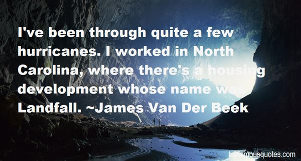 North Carolina Quotes Best 50 Famous Quotes About North