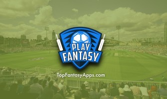 Play Fantasy Cricket And Earn Real Cash | Fantasy Referral Code