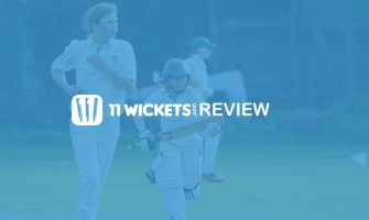 11Wickets Fantasy Cricket App Downoad, Refer Code, Unbiased Review