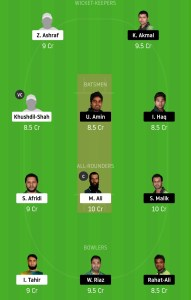 MUL-vs-PES-Dream11-Team-grand-league