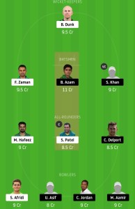 LAH-vs-KAR-Dream11-Team-grand-league
