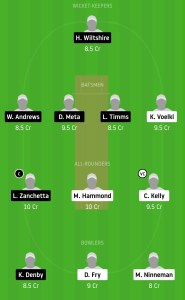 SD-vs-DDC-Dream11-Team-Prediction-For-Small-League