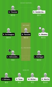 PCC-vs-TRV-Dream11-Team-Prediction-For-Small-League