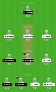 TRV-vs-PCC-Dream11-Team-Prediction-For-Grand-League