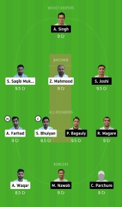 BCC-vs-UCC-Dream11-Team-Prediction-For-Small-League