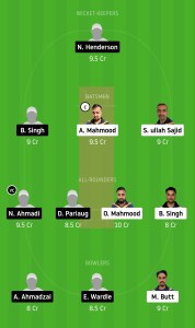 POCC-vs-ZUCC-Dream11-Team-Prediction-For-Small-League