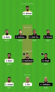 ZNCC-vs-POCC-Dream11-Team-Prediction-For-Grand-League
