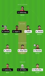KSV-vs-PSV-Dream11-Team-Prediction-For-Grand-League