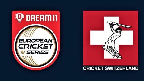 Dream11 ECS-T10-St-Gallen-League