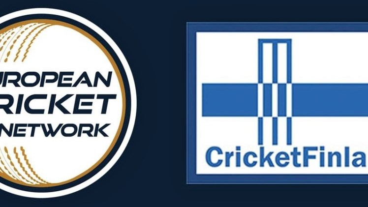 Finnish-Premier-League-T20