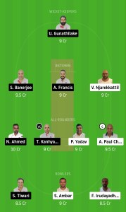MCC-vs-BRG Dream11-Team-Prediction-For-Small-League