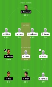 MCC-vs-VAR-Dream11-Team-For-Grand-League