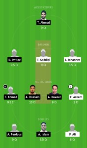SUN-vs-STT-Dream11-Team-For-Small-League