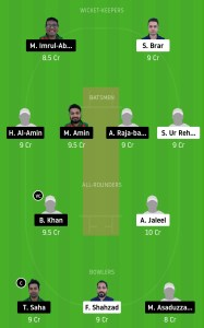 GHG-vs-BTC-Dream11-Team-for-Grand-League