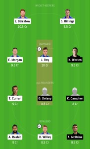 ENG-vs-IRE-Dream11-Team-for-Small-League