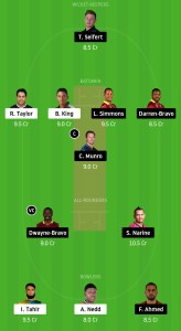 TKR-vs-GUY-Dream11-Team-for-Grand-League