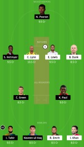 GUY-vs-SKN-Dream11-Team-for-Small-League