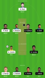 DC-vs-RCB-Dream11-Team-for-Grand-League