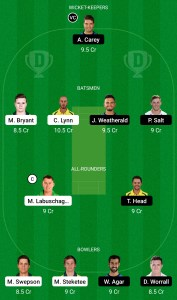 HEA-vs-STR-Dream11-Team-Prediction