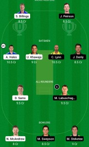 THU-vs-HEA-Dream11-Team-Prediction