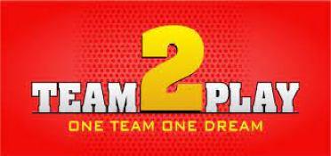 Team2Play Referral Code: Get Bonus 100 on Signup + 100 Per Refer
