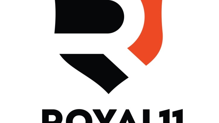 Royal11 Referral Code: Get Rs 100 on Signup + Rs 100 Per Refer