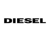 Markennamen Logo Diesel für www.topfashion.city -173-x-150