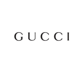 markennamen Logo Gucci für www.topfashion.city - 173-x-150