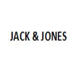 Markennamen Logo Jack & Jones für www.topfashion.boutique173-x-150