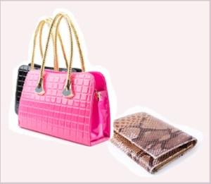 Damen Handtaschen-345-x-300