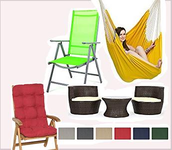Wohnen-Garten-Sitzmöbel -3 - - 345 x 345