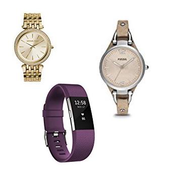 Damen Uhren 2 - 345 x 345