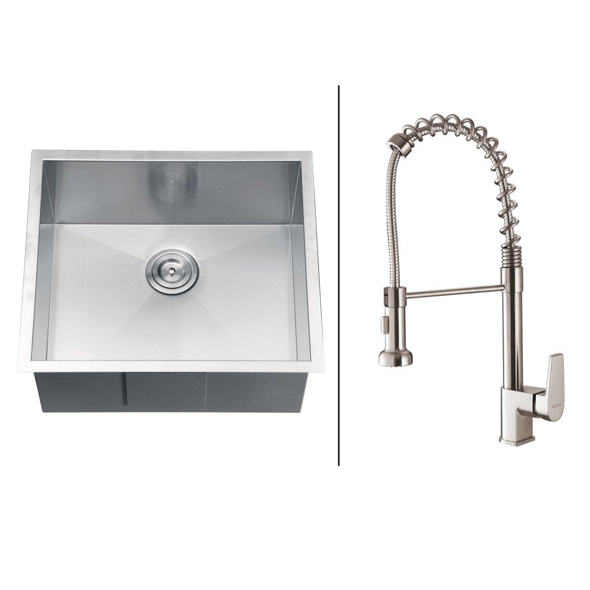 aquasource faucet reviews top faucets