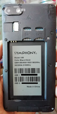 [Image: Symphony-V98-Flash-File-Customer-Care-Si...=200%2C400]