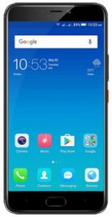 Image result for Symphony V125 Oreo 8.1 MT6580 sign customer care frp dead recovery fix