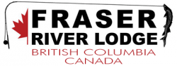 partner_fraser_lodge