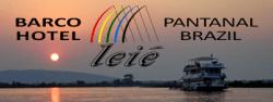 partner_ieie